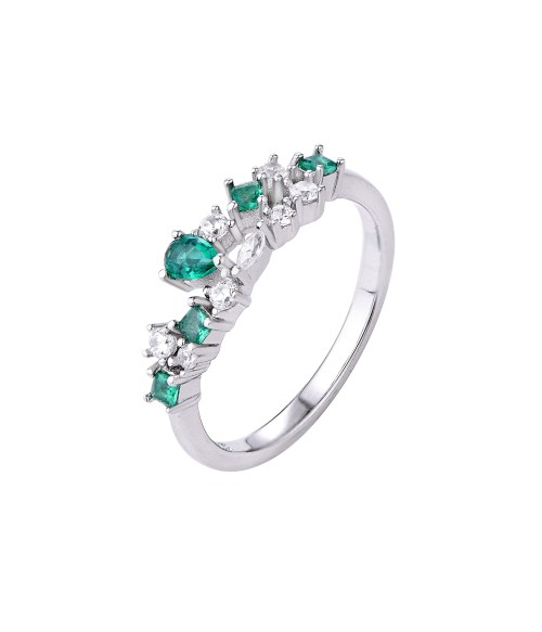 Shiv Jewels Ring END128