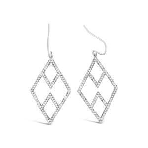 Shiv Jewels Earrings BYJ115