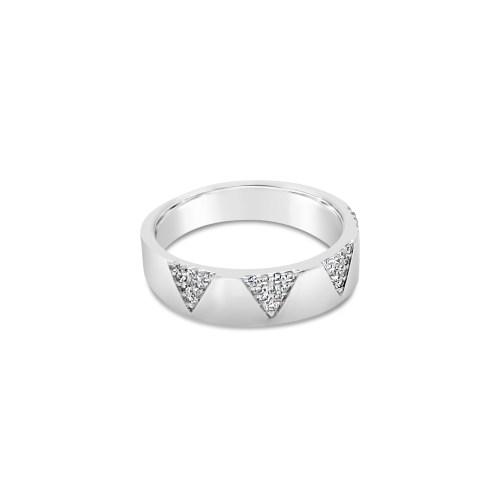 Shiv Jewels Ring BYJ149