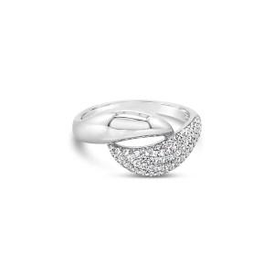 Shiv Jewels Ring BYJ155