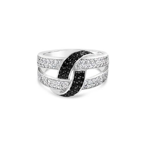 Shiv Jewels Ring BYJ156