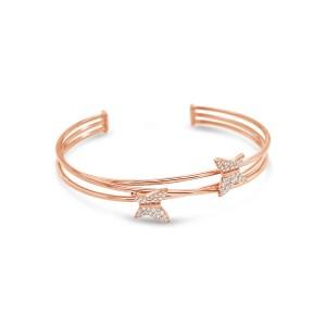 Shiv Jewels Bracelet BYJ307