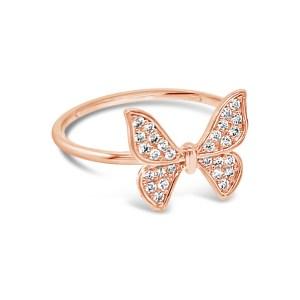 Shiv Jewels Ring BYJ333