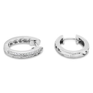 Shiv Jewels Earrings BYJ351