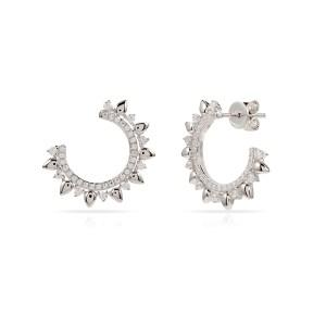 Shiv Jewels Earrings AVS102