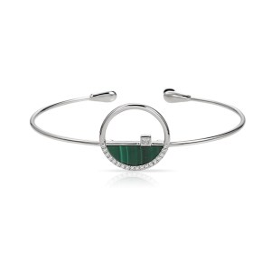 Shiv Jewels Bracelet AVS105