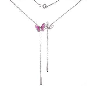 Shiv Jewels Necklace AVS108