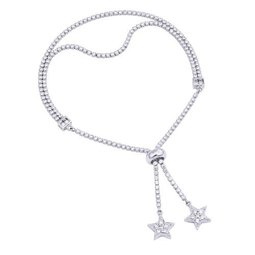 Shiv Jewels Bracelet HS15