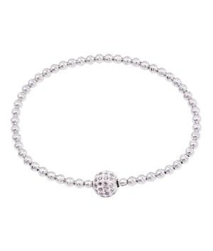 Shiv Jewels Bracelet HS18