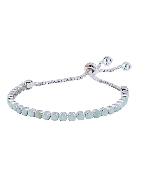 Shiv Jewels Bracelet HS26