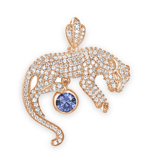 Shiv Jewels Pendant BYJ331