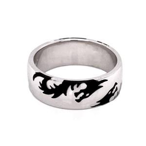 Shiv Jewels Ring Auro35