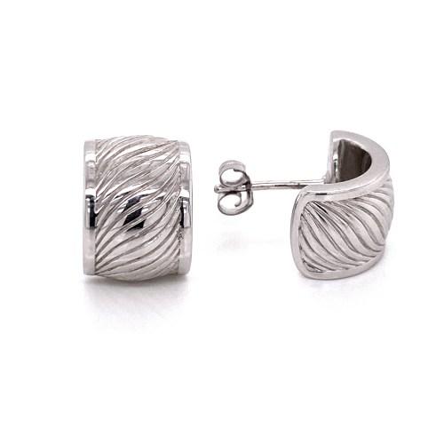 Shiv Jewels auro45