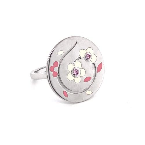 Shiv Jewels Ring Auro6