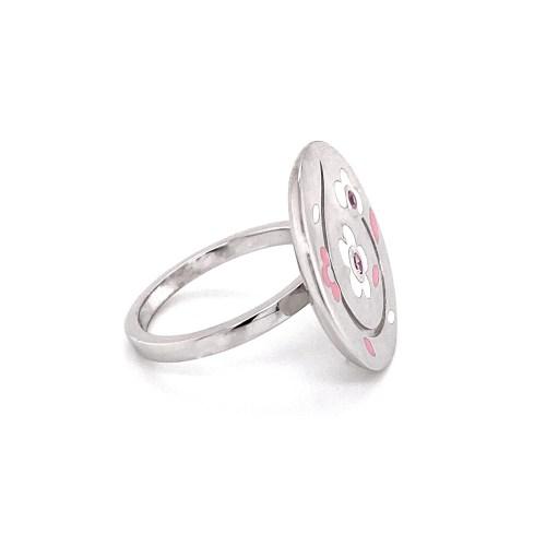 Shiv Jewels Ring Auro6d