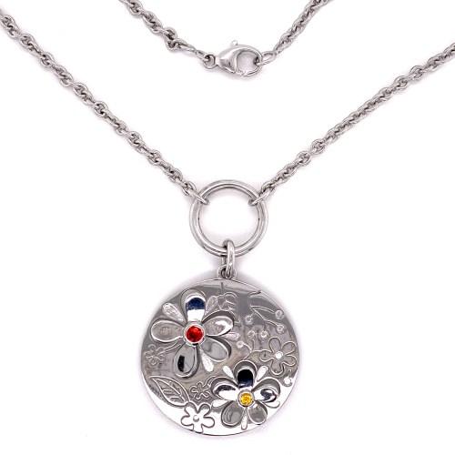 Shiv Jewels auro932