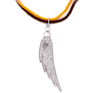 Shiv Jewels Necklace Auro939