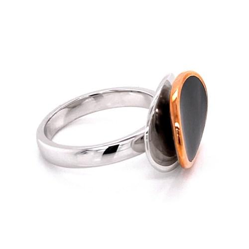 Shiv Jewels auro977b