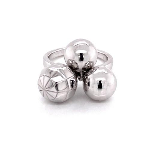 Shiv Jewels auro978b