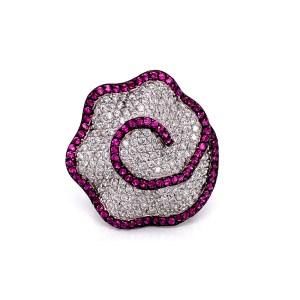 Shiv Jewels yj1505