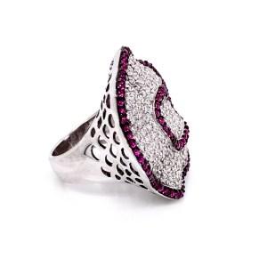 Shiv Jewels yj1505b