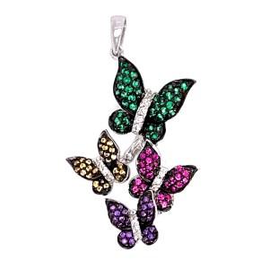 Shiv Jewels yj1609