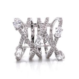 Shiv Jewels yj1803b