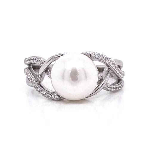 Shiv Jewels yj1892b