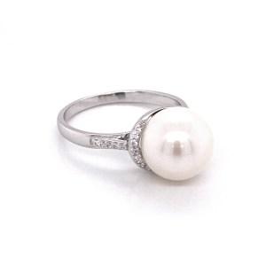 Shiv Jewels yj1922