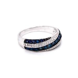 Shiv Jewels yj2006b