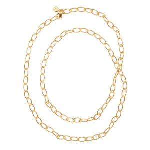 Shiv Jewels A210