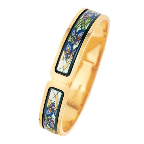 Shiv Jewels CM 466210