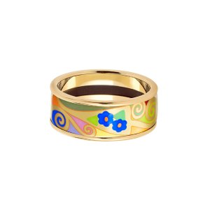 Shiv Jewels GK 4127510