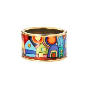 Shiv Jewels HW 412D210