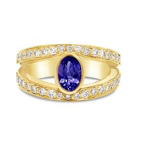 Shiv Jewels 1063-3