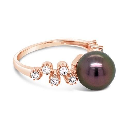 Shiv Jewels AC1801C