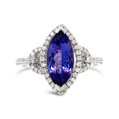 Shiv Jewels COL1005C