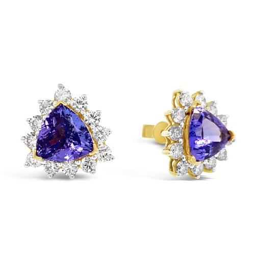 Shiv Jewels COL1017