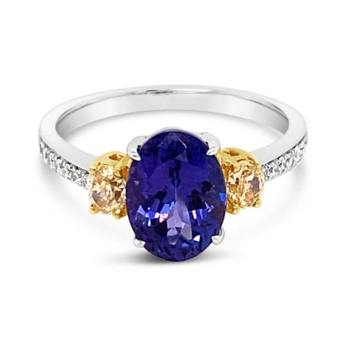 Shiv Jewels COL1107