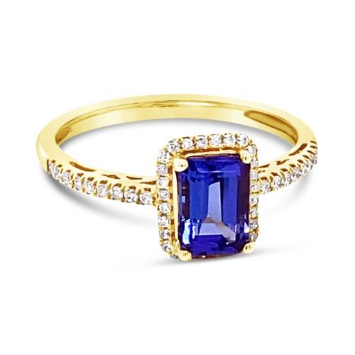 Shiv Jewels COL1510B