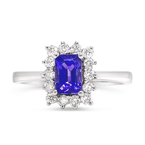 Shiv Jewels COL1512B