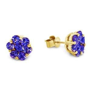 Shiv Jewels COL1532