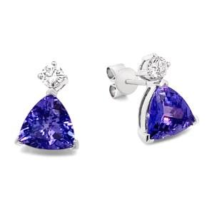 Shiv Jewels COL1585