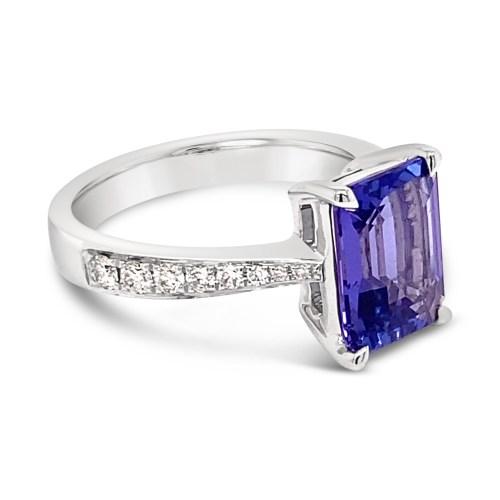 Shiv Jewels COL1707C