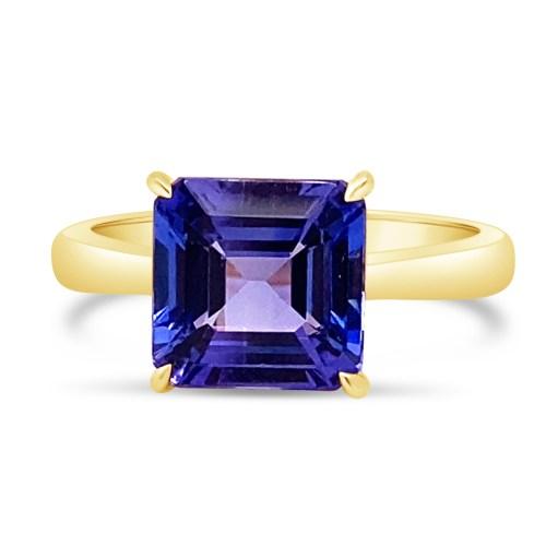 Shiv Jewels COL1804C