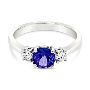 Shiv Jewels COL1809