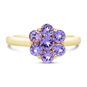 Shiv Jewels COL1821C