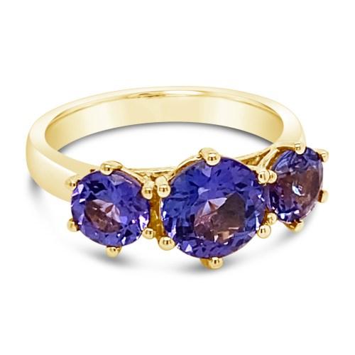 Shiv Jewels COL1825B