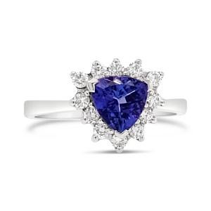 Shiv Jewels COL935B