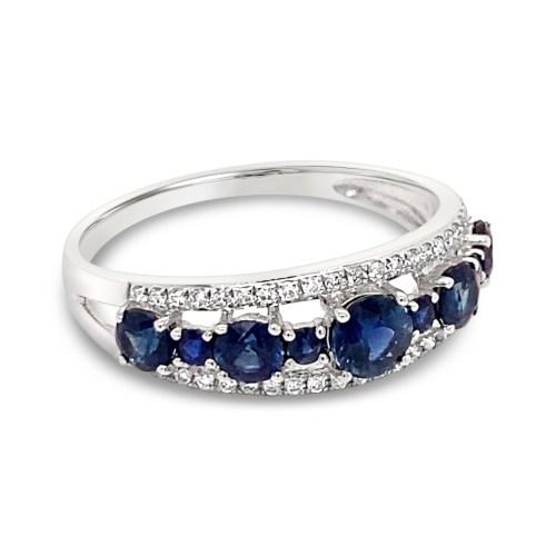 Shiv Jewels EAJ1522B
